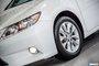 Lexus ES 300h Hybride-Caméra-Toit Ouvrant-Sieges chauffants 2014