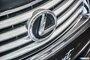2011 Lexus ES 350 CUIR TOIT OUVRANT