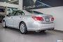 2012 Lexus ES 350 Premium-Navigation-Caméra.
