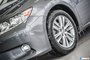Lexus ES 350 PREMIER VERS. DANS 3 MOIS* 2014