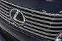 2015 Lexus ES 350 Location/$379+txs/2 ans/ $0 Comptant/
