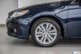 2015 Lexus ES 350 Location/ $379 / 24 Mois /$0 CASH