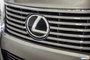 Lexus ES 350 ENSEMBLE TOURING 2015