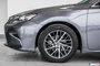 2017 Lexus ES 350 NAVIGATION - TAUX À COMPTER DE 1.9%