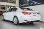 2013 Lexus GS 350 TECHNO PLUS - VISION DE NUIT
