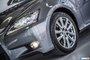 Lexus GS 350 Navigation-Caméra-Sièges et Volant Chauffants 2013