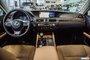 2016 Lexus GS 350 AWD / NAVIGATION / CAMERA / TOIT OUVRANT
