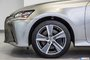 2016 Lexus GS 350 AWD / Navigation / BSM et plus!