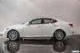 2013 Lexus IS 250 AWD CUIR TOIT OUVRANT
