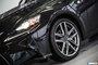 Lexus IS 250 PREMIER VERSEMENT DANS 3 MOIS* 2014