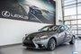 2015 Lexus IS 250 AWD - TOIT - CAMÉRA - SIÈGES CHAUFFANTS