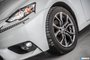 Lexus IS 250 PREMIUM AWD / Caméra/ Toit / Cuir 2015