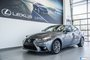Lexus IS 300 AWD,Premium, camera, toit ouvrant 2016
