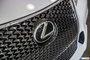 Lexus IS 350 AWD F SPORT PKG 3+ CUIR+ NAVIGATION+ TOIT+ CAMERA 2016