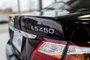 Lexus LS 460 Standard-AWD-Navigation-Caméra-Sièges Chauffants 2011