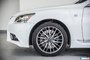 Lexus LS 460 AWD / ENSEMBLE  F-SPORT 2015