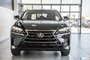 2015 Lexus NX 200t Luxe/Navigation/Camera/Cuir