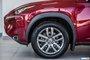 Lexus NX 200t AWD-Navigation-Toit ouvrant-cuir-camera et + 2015