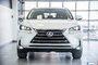2016 Lexus NX 200t Achat $282/2 Sem Taxe INCL $0 Cash