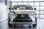 Lexus NX 200t Taux à compter de 1.9% 2016