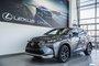 Lexus NX 200t F-Sport / Camera / Taux à compter de 1.9% 2016