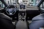 Lexus NX 200t F-Sport / Camera / Volant chauffant 2016