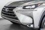 Lexus NX 200t AWD / CAMÉRA / TOIT OUVRANT / CUIR 2016