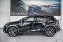 Lexus NX 200t F-Sport 1 Toit ouvrant-Mags-Cuir-Camera et + 2017
