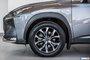 2017 Lexus NX 200t F Sport 1 Toit ouvrant- Camera de recul, Cuir et +