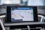 2017 Lexus NX 200t Vision tête haute- Gps- Cuir-Cruise adaptatif et +