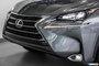 Lexus NX 200t AWD - TURBO - TAUX A COMPTER DE 1.9% 2017