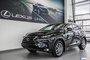 2017 Lexus NX 200t AWD / LUXE / Navigation / Caméra/ Cuir