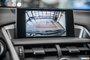 2017 Lexus NX 200t AWD / Camera / Sieges Chauffants