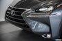 Lexus NX 200t AWD / Camera / Sieges Chauffants 2017