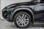 Lexus NX 300h AWD-Navigation-Camera-Toit ouvrant 2016