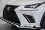 Lexus NX 300 300 F-SPORT 1/ TOIT/CAMERA. 2018