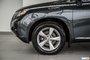 2011 Lexus RX 350 PREMIUM -CUIR -TOIT OUVRANT