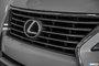 Lexus RX 350 TOURING NAVIGATION 2013