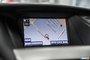 Lexus RX 350 F-SPORT 2 /GPS / CAM/ Headsup display 2013
