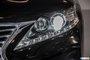 Lexus RX 350 AWD+SPORT DESIGN+SIEGES VENTLLÉS+CUIR 2015