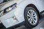 Lexus RX 350 Navigation-Cuir-park sensor-Caméra 2015