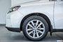 2015 Lexus RX 350 Navigation-Cuir-park sensor-Caméra