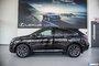 Lexus RX 350 RX350 F-SPORT- HUD + NAVIGATION 2015