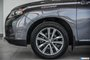 2015 Lexus RX 350 AWD - SPORT DESIGN - CAMÉRA - TOIT OUVRANT