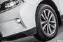 Lexus RX 350 F-SPORT - NAVIGATION - CAMERA - CUIR 2015