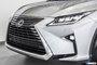 Lexus RX 350 NAVIGATION-Taux a compter de 1.9% 2016