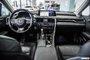 2016 Lexus RX 350 NAVIGATION-Taux a compter de 1.9%
