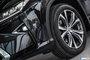2016 Lexus RX 350 Navigation/ Caméra/ Taux a compter de 1.9%