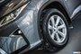 2017 Lexus RX 350 AWD-Toit ouvrant-Cuir-Caméra recul
