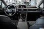 Lexus RX 350 AWD-Bas kilo-Taux a compter de 1.9% 2017